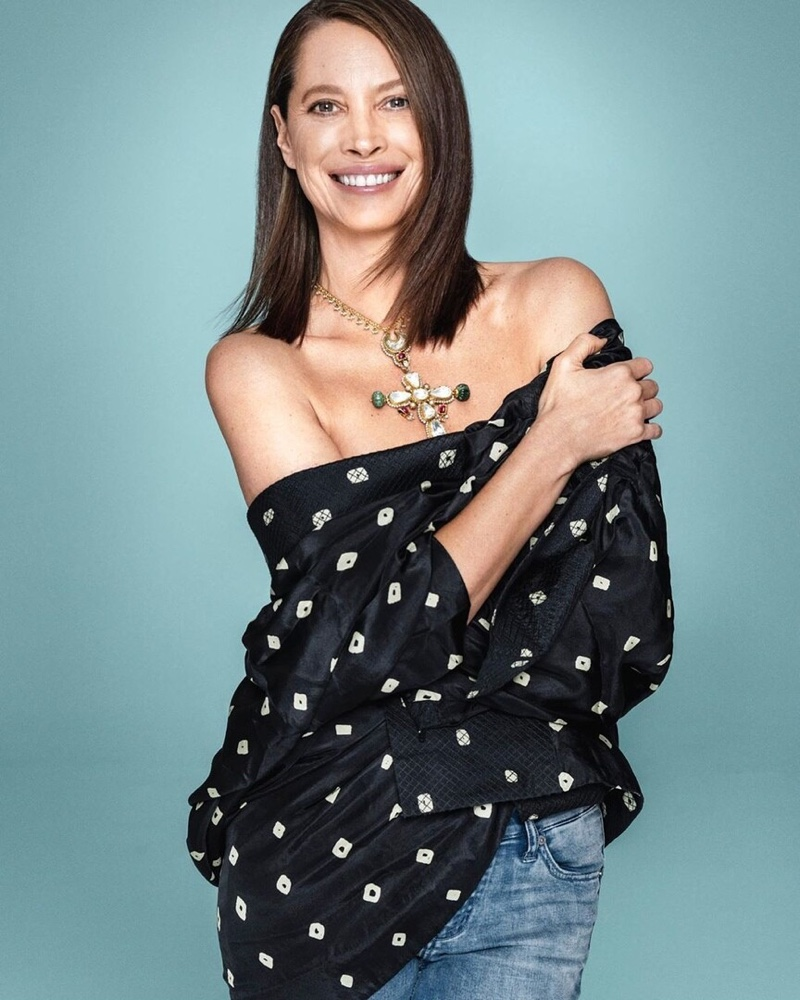 https://www.fashiongonerogue.com/editorial/christy-turlington-elle-india-cover/