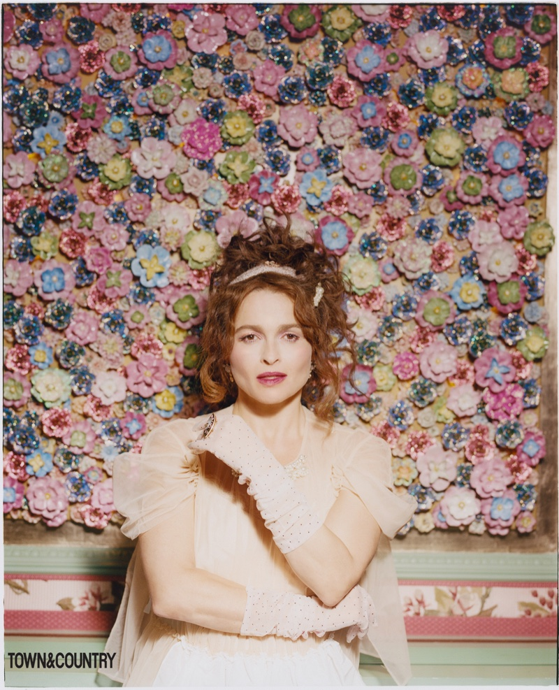 Helena-Bonham-Carter-Town-Country-Photoshoot01