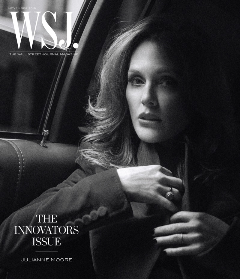 Julianne-Moore-WSJ-Magazine-Cover-Photoshoot01