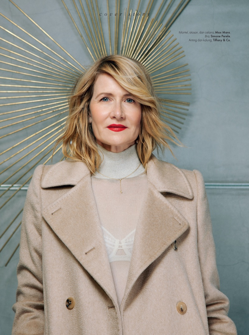 Laura-Dern-ELLE-Indonesia-Cover-Photoshoot02