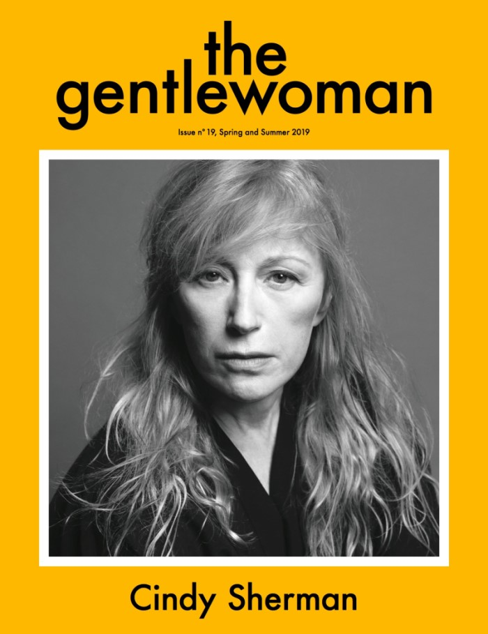 The-Gentlewoman-19-Cindy-Sherman-1
