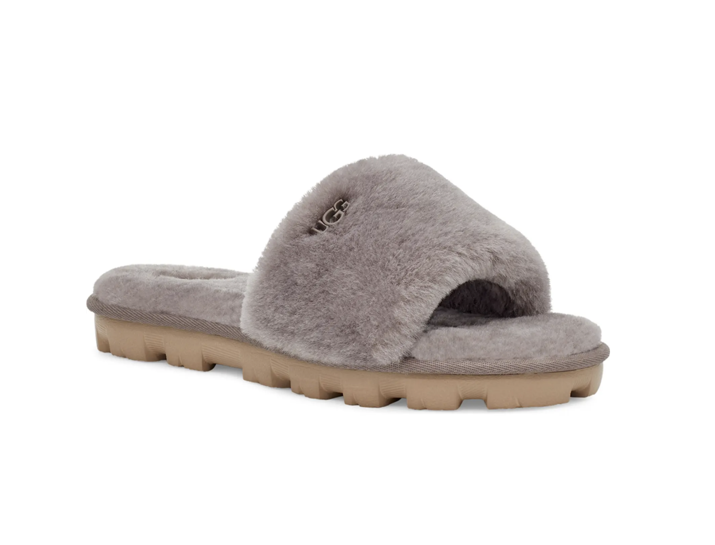 Ugg Cozette slippers